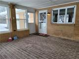 615 Westerly Rd - Photo 3
