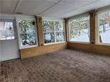 615 Westerly Rd - Photo 4
