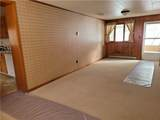 615 Westerly Rd - Photo 6