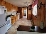 615 Westerly Rd - Photo 7