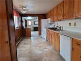 615 Westerly Rd - Photo 8
