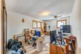 860 Falck Rd - Photo 12