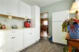 1804 3rd St. - Photo 12