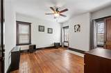 1141 Biltmore Ave - Photo 15