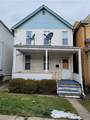 410 Agatha St - Photo 1