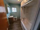 410 Agatha St - Photo 11