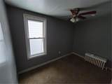 410 Agatha St - Photo 12