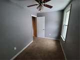410 Agatha St - Photo 13