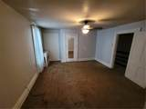 410 Agatha St - Photo 15