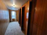 410 Agatha St - Photo 18