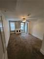 410 Agatha St - Photo 20