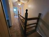 410 Agatha St - Photo 9