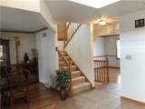 223 Clen Moore Blvd - Photo 3