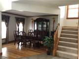 223 Clen Moore Blvd - Photo 4