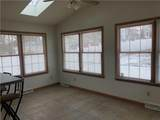 223 Clen Moore Blvd - Photo 8
