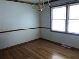 223 Clen Moore Blvd - Photo 9