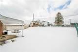 224 Woodhill Rd - Photo 21