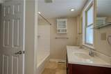 3093 Eastmont Ave - Photo 19