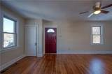 3093 Eastmont Ave - Photo 6