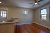 3093 Eastmont Ave - Photo 9