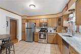 1339 Short St - Photo 10