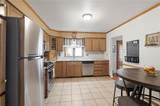 1339 Short St - Photo 11