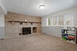 1339 Short St - Photo 21