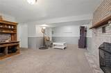 1339 Short St - Photo 22