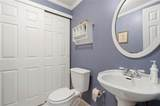 1339 Short St - Photo 24