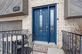 1339 Short St - Photo 3