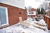 4747 Doyle Road - Photo 2