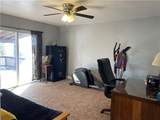 1044 Rose Ave - Photo 8