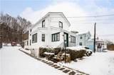 116 Ford Street - Photo 2