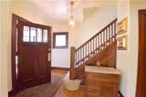420 Mckinley Ave - Photo 4