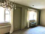 4601 Fifth Ave - Photo 8