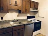 4601 Fifth Ave - Photo 9