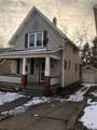 308 14th Ave - Photo 1