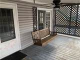 308 14th Ave - Photo 11