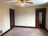 308 14th Ave - Photo 12