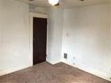 308 14th Ave - Photo 14