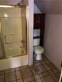 308 14th Ave - Photo 16