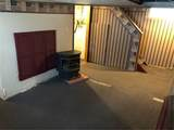 308 14th Ave - Photo 18