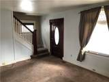 308 14th Ave - Photo 3