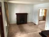 308 14th Ave - Photo 4