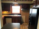308 14th Ave - Photo 5
