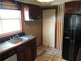 308 14th Ave - Photo 6