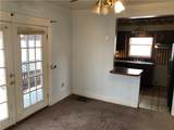 308 14th Ave - Photo 8