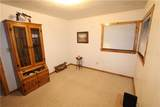 134 Newhouse Rd - Photo 10