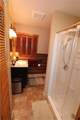 134 Newhouse Rd - Photo 12