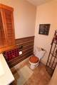 134 Newhouse Rd - Photo 13